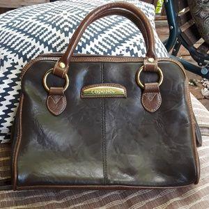 (Capezio) womens purse
